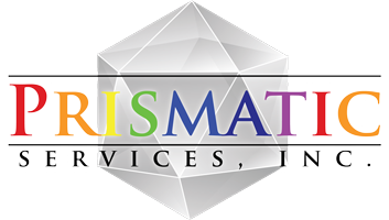 Prismatic Services Inc.