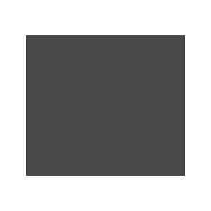 Prismatic Services Inc. gears-dark