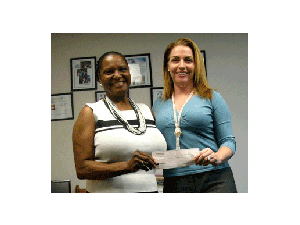 Prismatic Services Inc. giving-2008-300x225