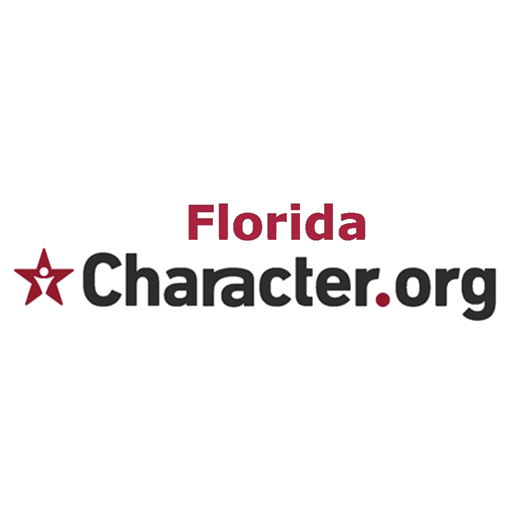 FL-character.org-gremli-good-things