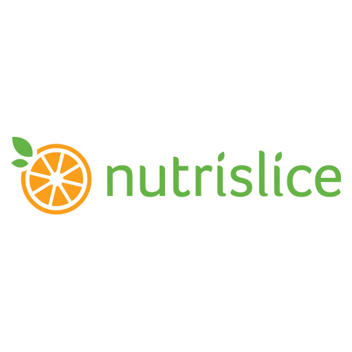 nutrislice-gremli-good-things