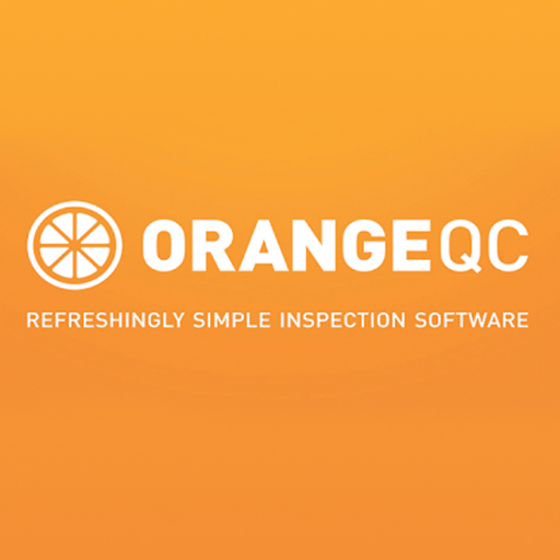 orangeQC-gremli-good-things