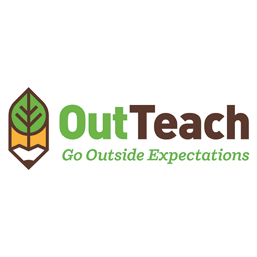 outteach-gremli-good-things