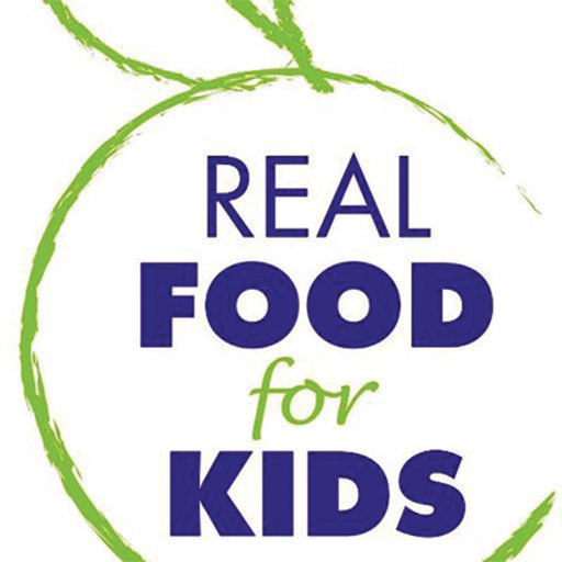 real-food-for-kids-gremli-good-things