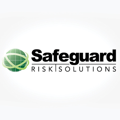 safeguard-gremli-good-things