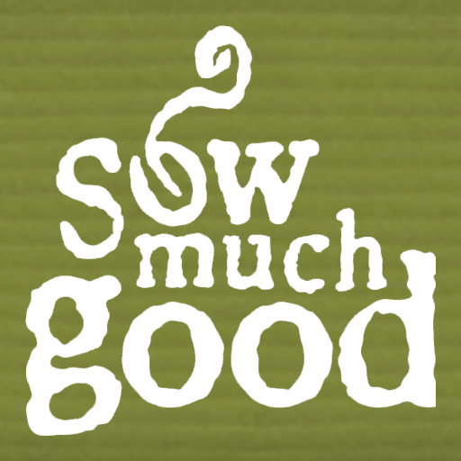 sow-much-good-gremli-good-things