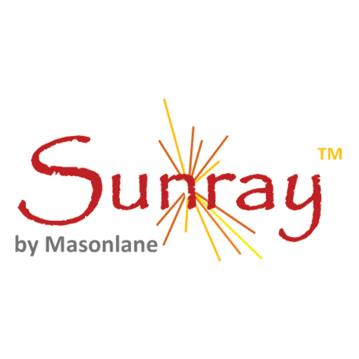 sunray-masonlane-gremli-good-things