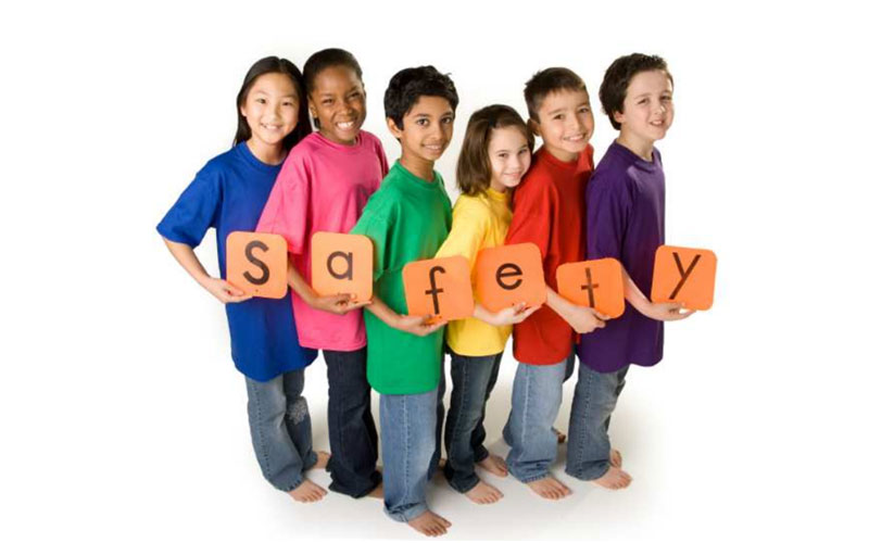School Safety & Security