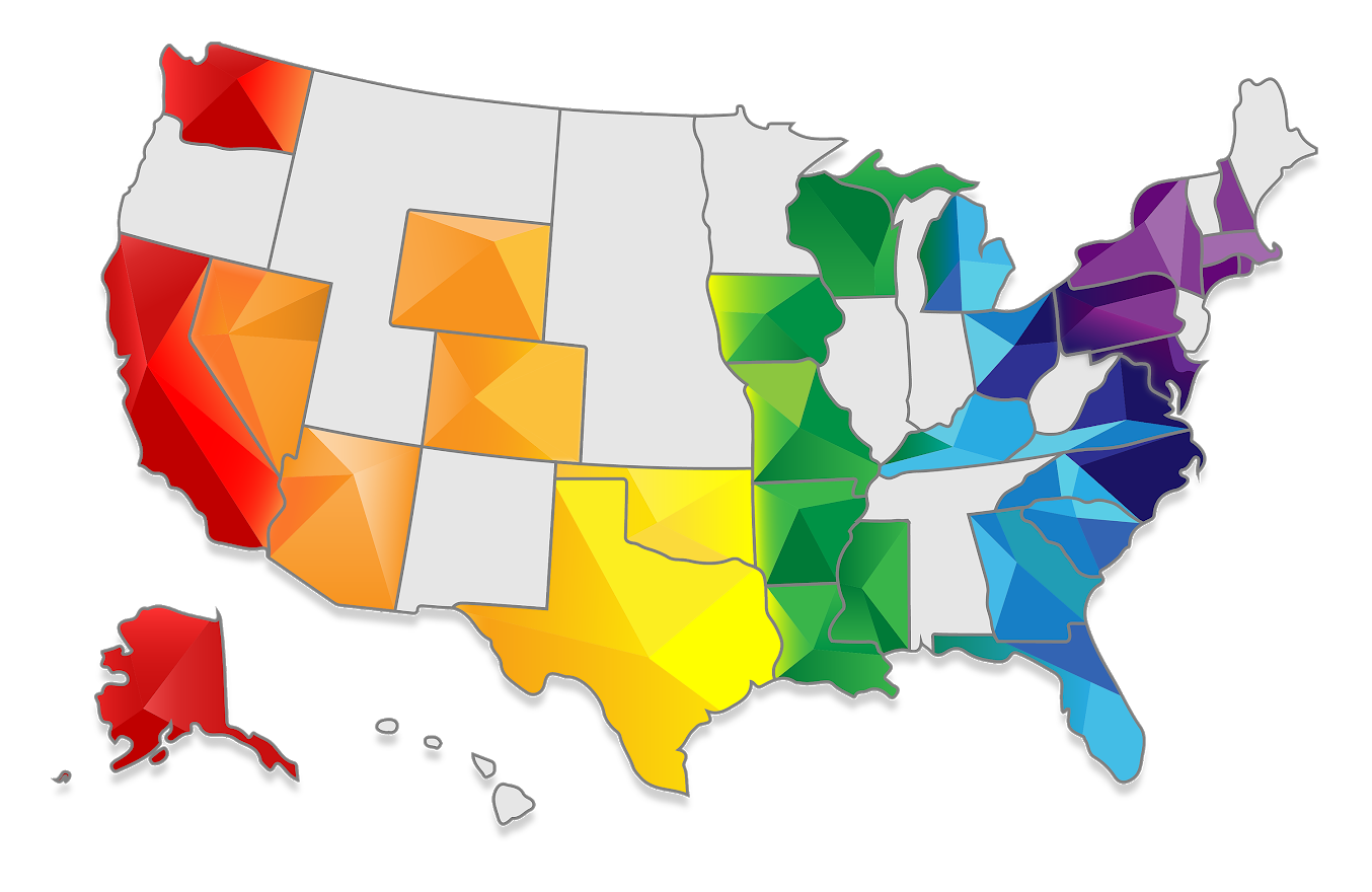 prismatic-services-map-school-consulting-10-2020