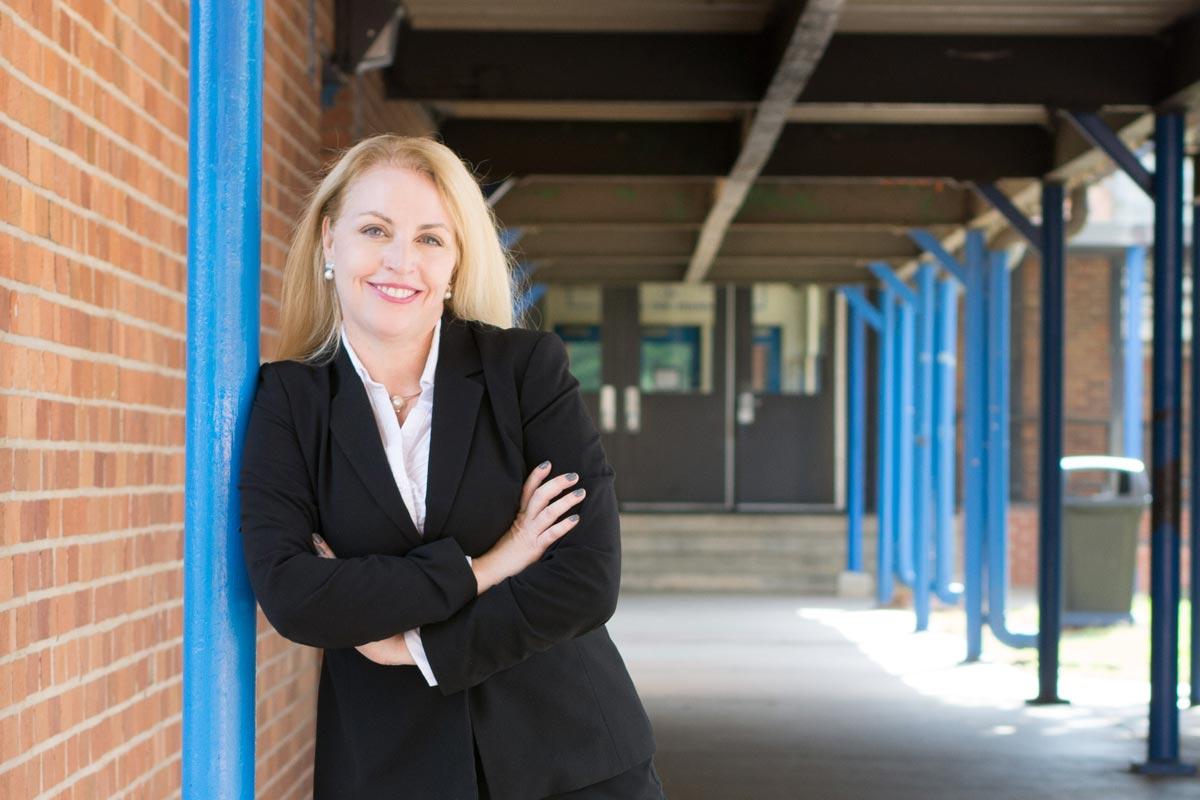 Dr-Tatia-Prieto-Prismatic's-Founder