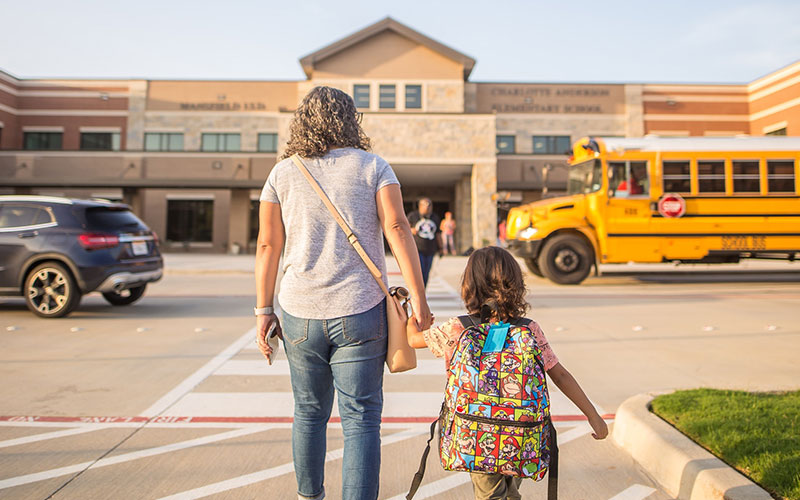 School Bus Logistics and Prismatic Services Partner to Manage Transportation Services for Two Orange County, New York Programs